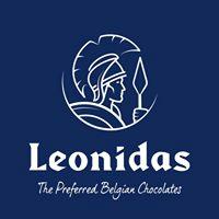 Leonidas Anderlecht